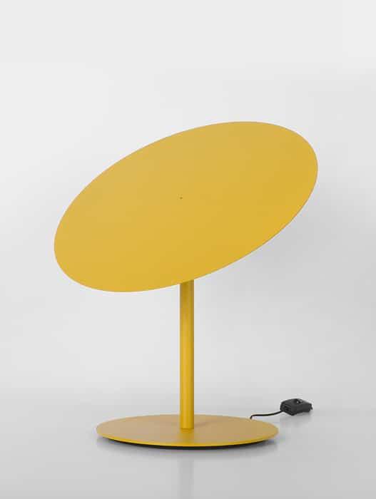 vasiliy-butenko-OOO-desk-lamp-2