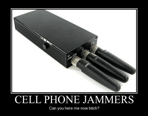 CELL-PHONE-JAMMER