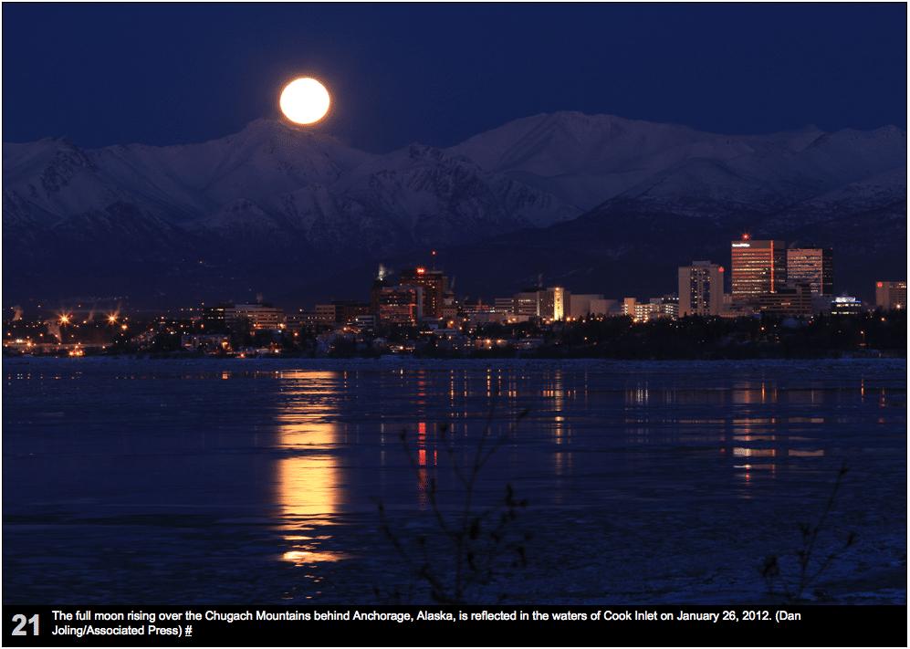 boston-globe-big-picture-moon-water