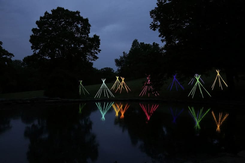 bruce-munro-at-cheekwood-01