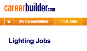 careerbuilder-jobs