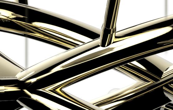 cosmo-pendant-detail