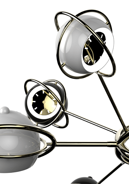 cosmo_hanging_dining_sculptural_cosmic_lamp_03