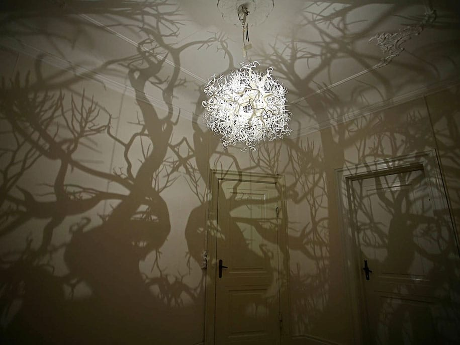 forest-tree-shadow-chandelier-hilden-diaz-1
