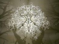 forest-tree-shadow-chandelier-hilden-diaz-3