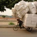funny_bike