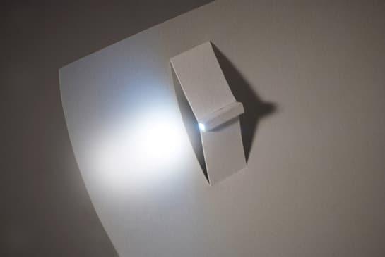 kazuhiro-yamanaka-paper-led-torch-light-2