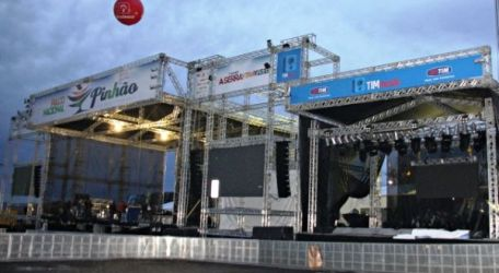 lages-brazil-pinion-stage