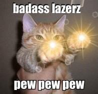 lazerz-pew-pew-pew