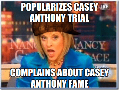 nancy-grace-douche
