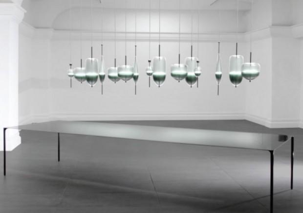 nao-tamura-flow-chandelier-0