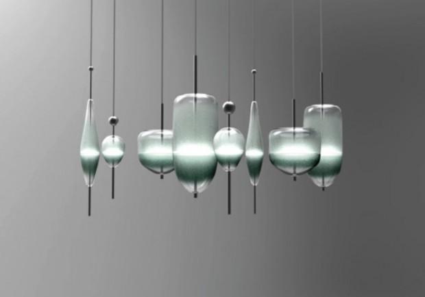 nao-tamura-flow-chandelier-2