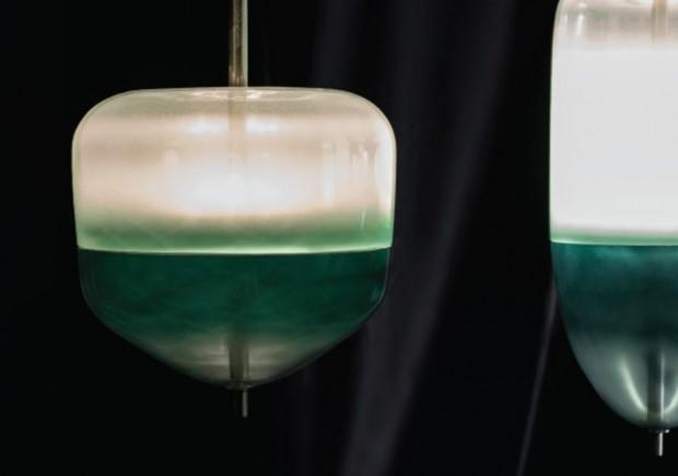 nao-tamura-flow-chandelier-3b