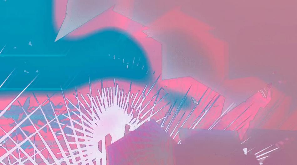 pleix-discodeine