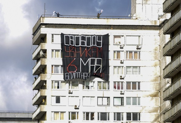 russia-man-killed-protest