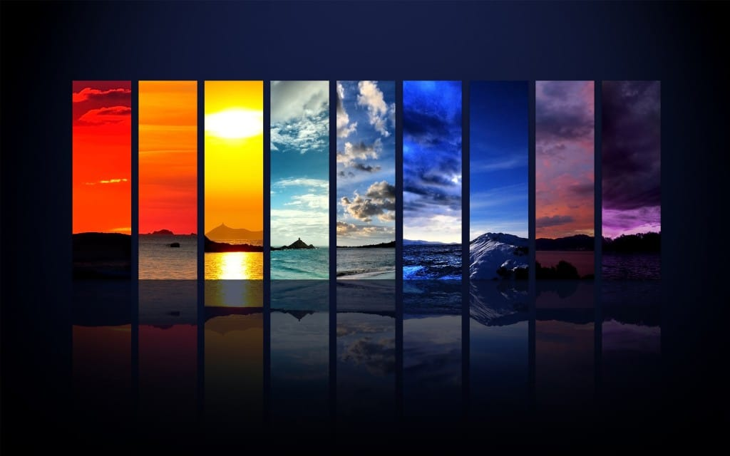 spectrum_of_the_sky-wide