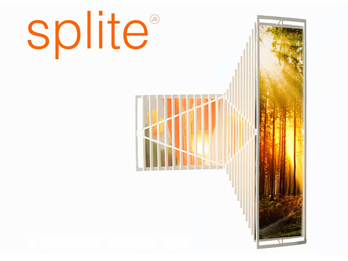 splite-personal-light-12