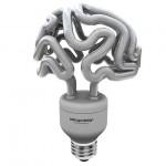 brain-cfl-solovyovdesign-1