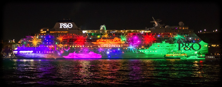 cruiseship02