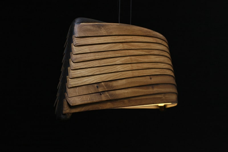 drift_lamp_valentin_loellmann_3