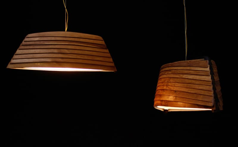 drift_lamp_valentin_loellmann_5