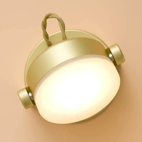 monocle-lamp-3