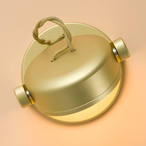 monocle-lamp-4