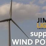 wind-power-JOL