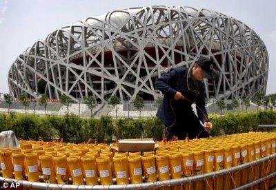beijing-olympics-firework-setup