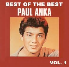 Pissed Off Paul Anka Rants on His Crew and Band in the Mid-1980s After A Bad Show