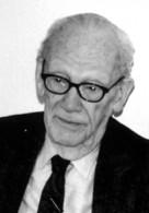 george-izenour-portrait