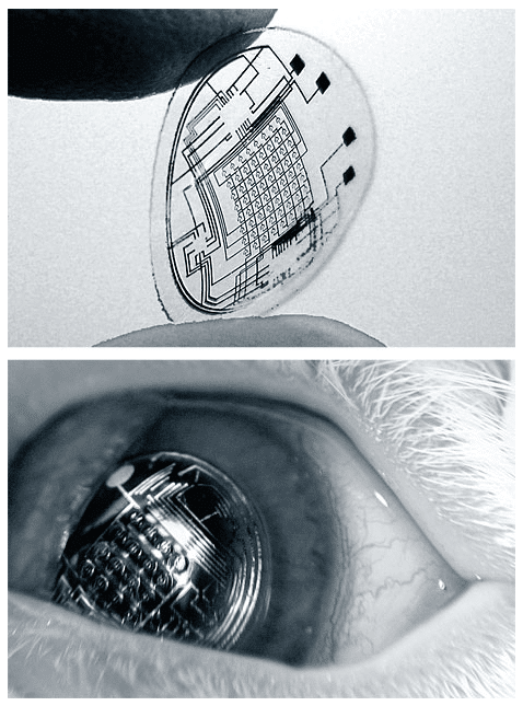 ieee-spectrum-bionic-eye