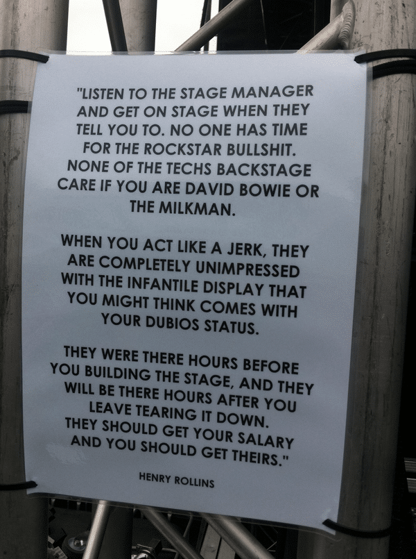 listen-to-the-stage-manager
