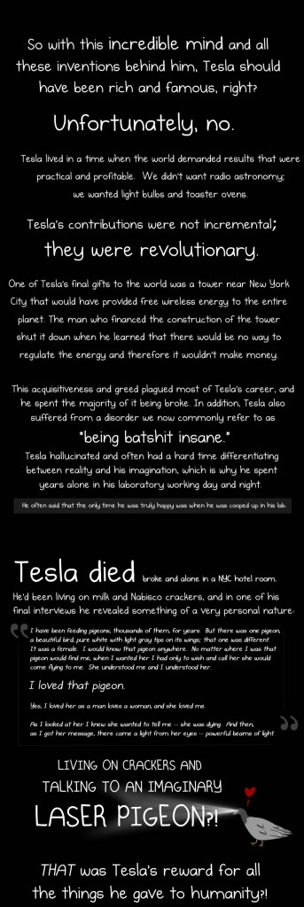 nikola-tesla-the-oatmeal-9