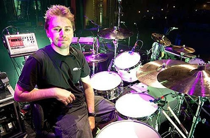 Ken Johnson, Father of Drum Tech Killed in Radiohead's Stage Collapse in Toronto, Wants Answers