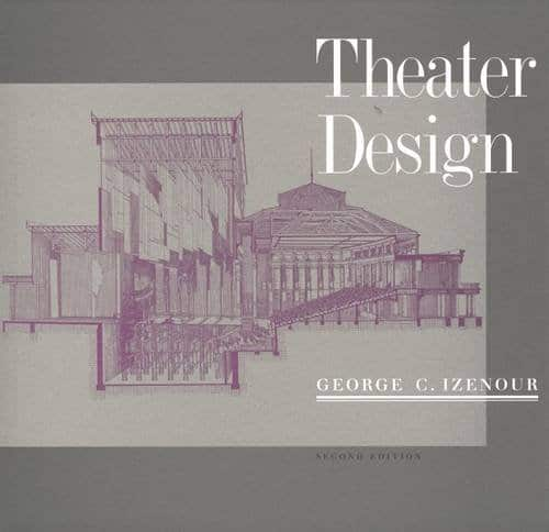 theatre-design-george-izenour