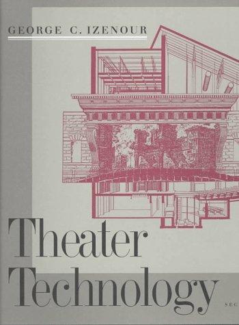 theatre-technology-george-izenour