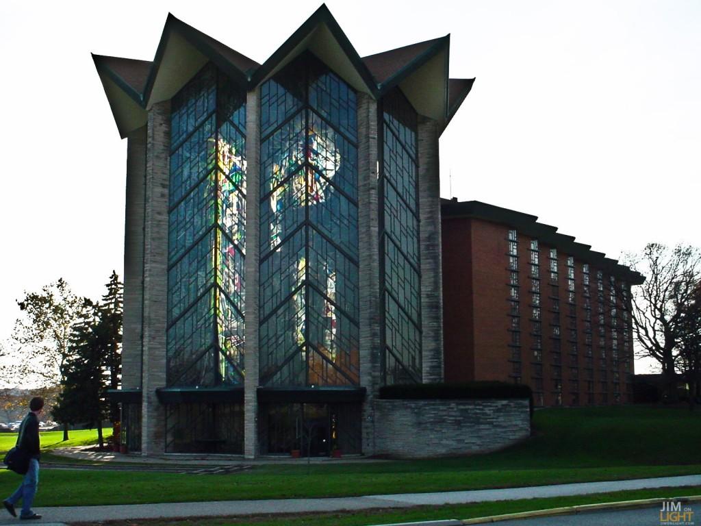valparaiso-university-chapel-jimonlight-2