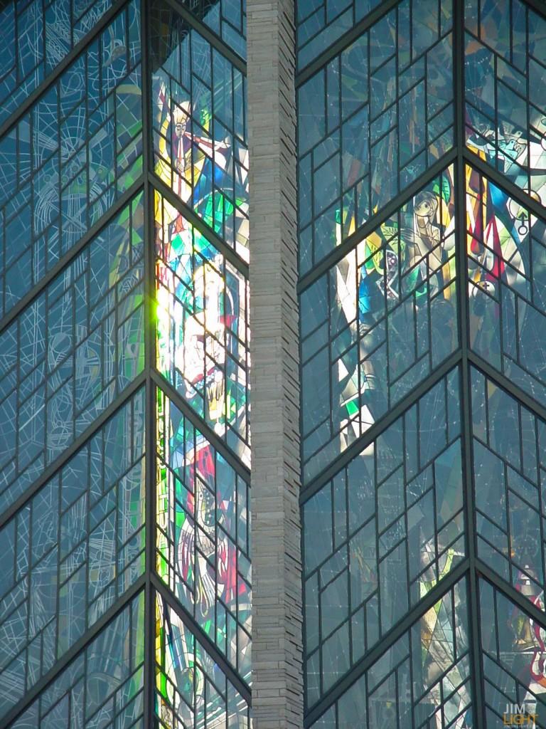 valparaiso-university-chapel-jimonlight-3