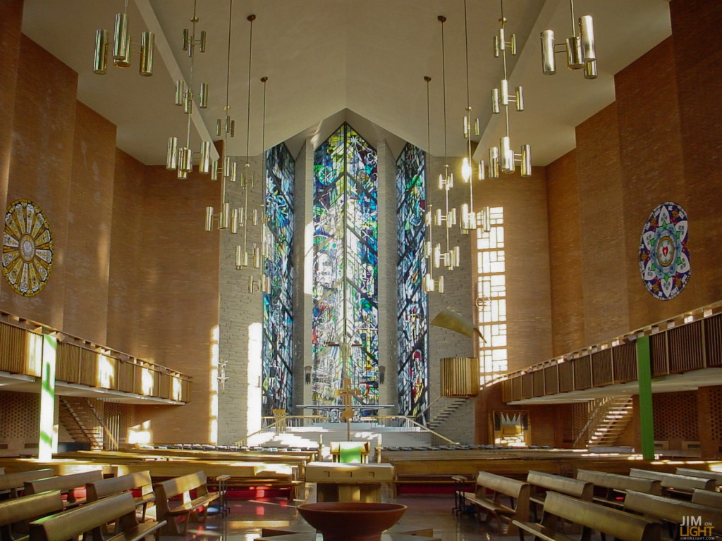 valparaiso-university-chapel-jimonlight-4