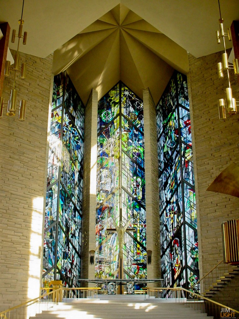 valparaiso-university-chapel-jimonlight-8