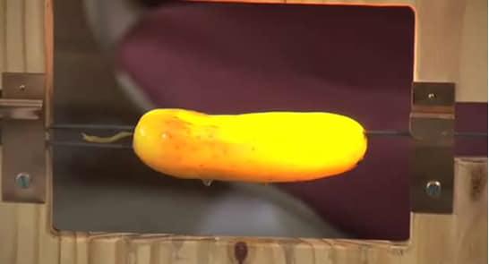 PickleOLED