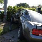 car-thieves-jimonlight-6