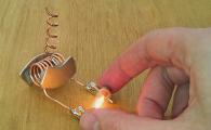 free-energy-device