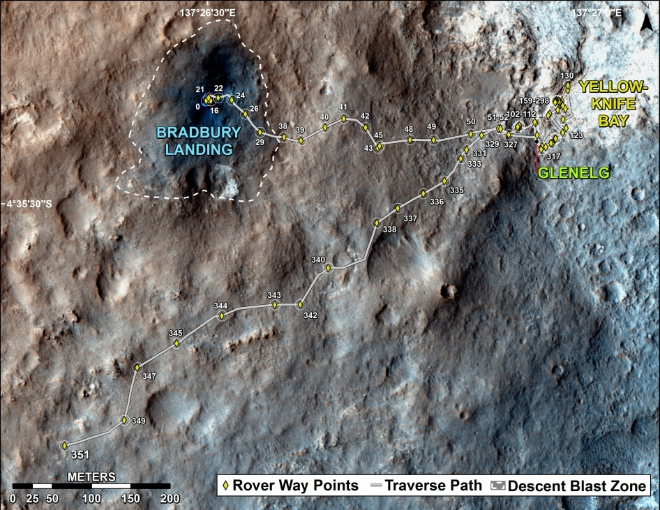mars-one-mile-mark