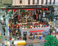 guns-and-roses-lego-stage-3