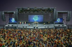 lego-concert-1