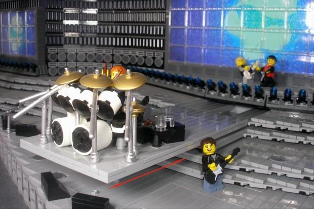 lego-concert-17