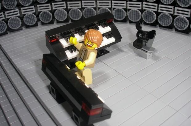 lego-concert-19