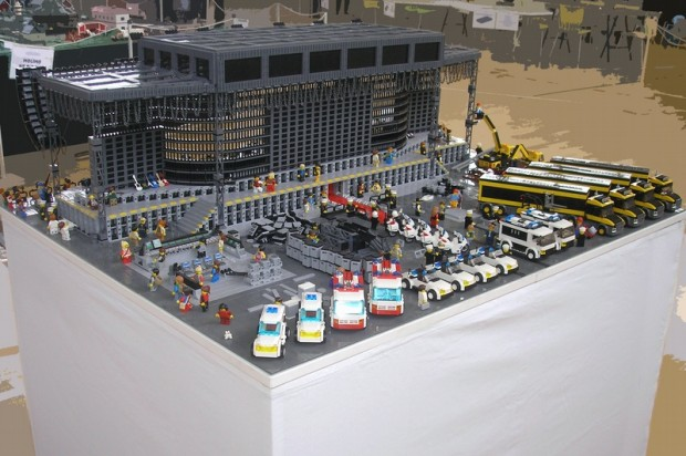 lego-concert-24